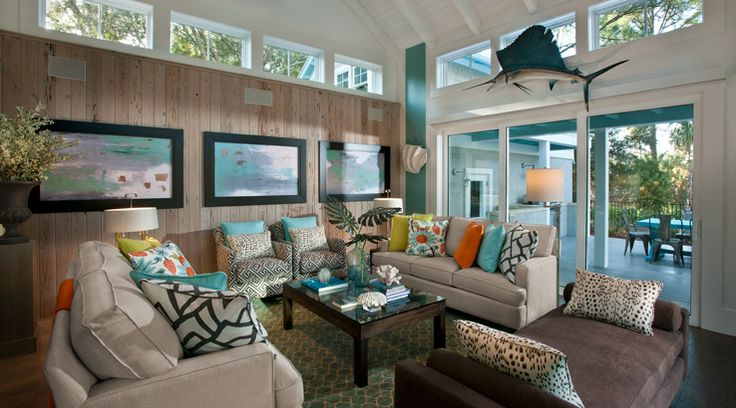 72 Best Hgtv Smart Home 2013 Glenn Layton Homes Images