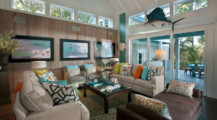 72 Best HGTV Smart Home 2013