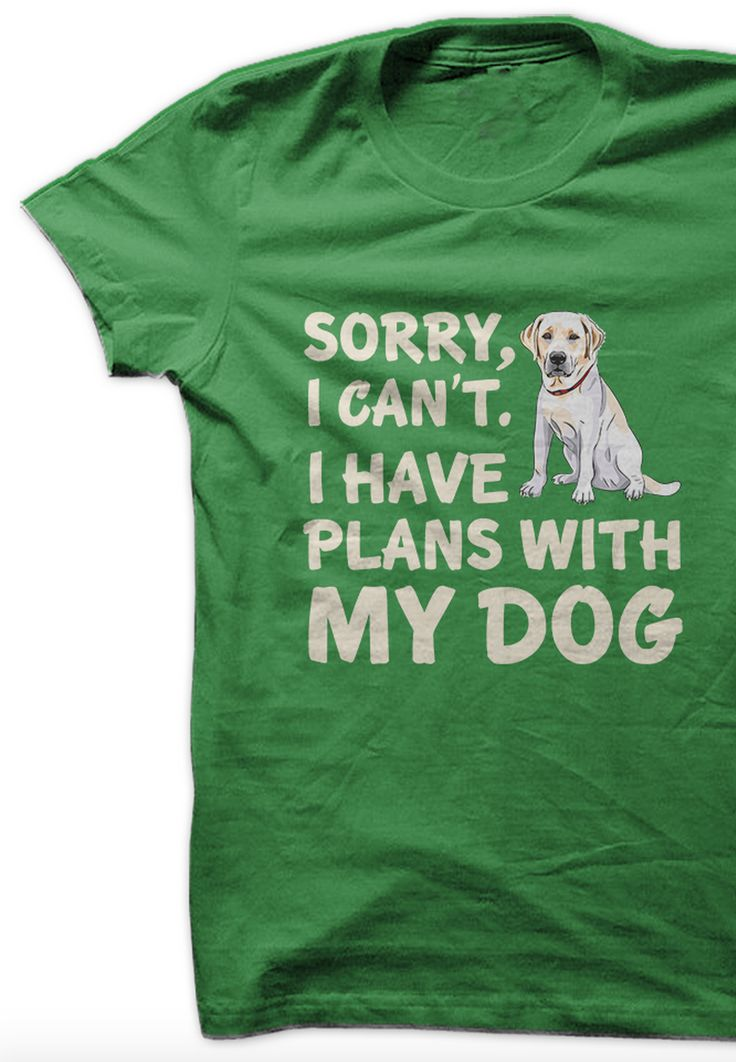 Sorry I can't. I have plans with my dog!!! Love this (every purchase also feeds 7 rescue dogs) http://iheartdogs.com/product/i-have-plans/?utm_source=PinterestNetwork_SorryHavePlansDog&utm_medium=link&utm_campaign=PinterestNetwork_SorryHavePlansDog