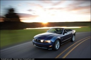 2010 Ford Mustang Prices Start at 20995 - http://sickestcars.com/2013/05/09/2010-ford-mustang-prices-start-at-20995/