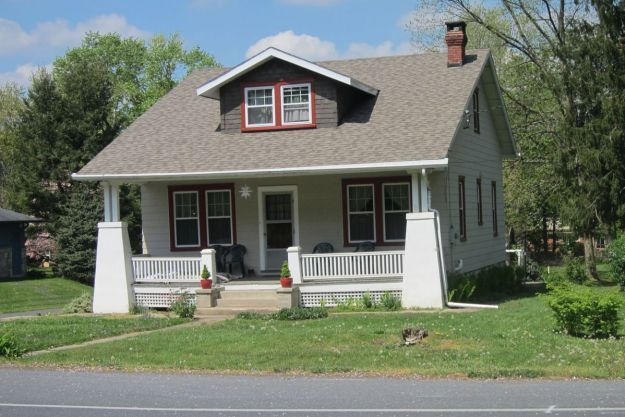 Top 10 Roof Dormer Types Plus Costs And Pros Cons Dormers Roof Cost Roofing Options