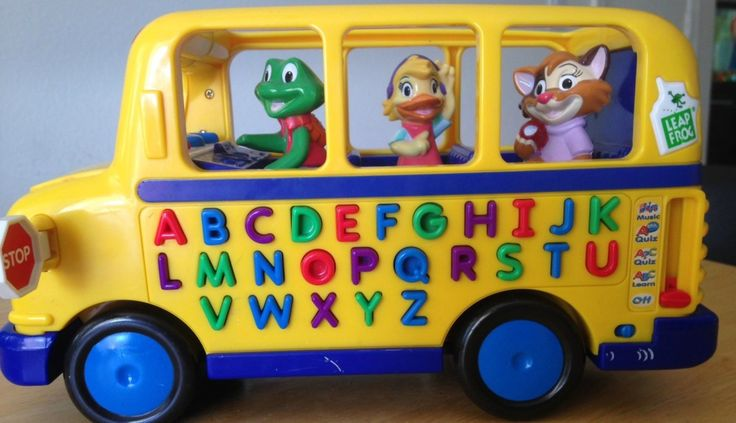 Bus Toys For Girls : Best images about gifts for toddler girls on