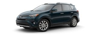 Official 2018 Toyota RAV4 site. Find a new crossover SUV at a Toyota dealership near you, or build and price your own RAV4 online today.