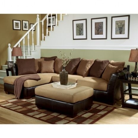 ashley furniture chairs on sale. ashley furniture sectional sofas sale chairs on