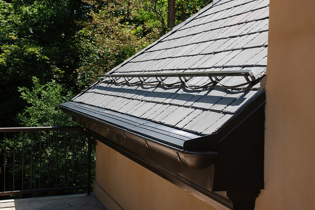 25 Best Our Metal Roof Projects Images On Pinterest