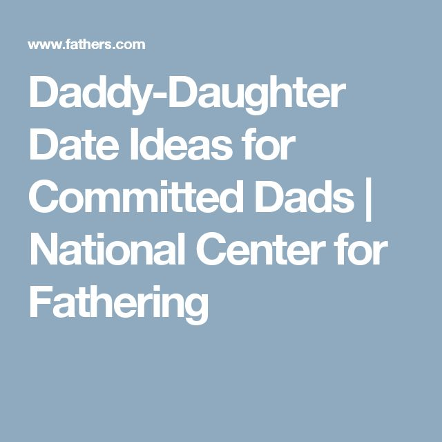 dating daddys girl Exclusive: 'we are not prostitutes' femail goes inside the 'sugar daddy' dating world with the women who make over $60k a year from their 'relationships' with rich older men.