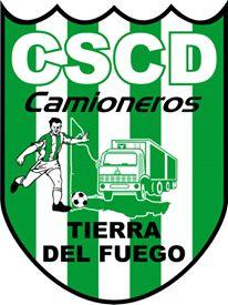 Club Social y Deportivo Camioneros (Río Grande, Província de Tierra del Fuego, Argentina)