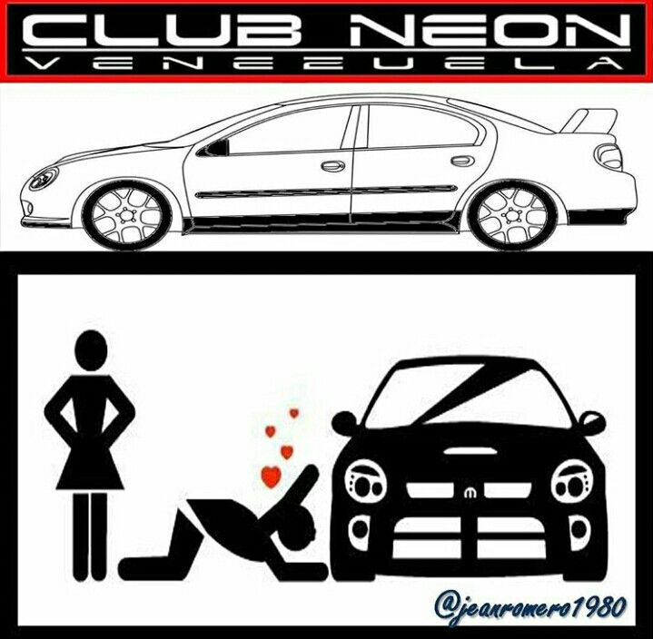 Find This Pin And More On Chrysler Neon By Rivajose.