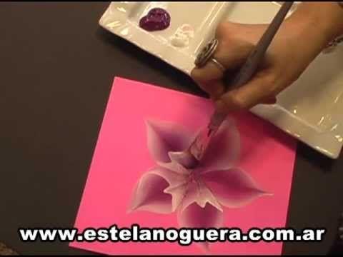 DVD ESPECIAL LUZ ANGELA DOCUMENTARIO - YouTube