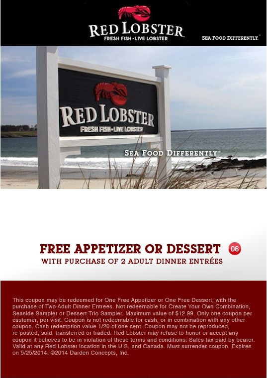 16 best red lobster coupons images on pinterest red lobster take coupons coupons 2014 coupon codes printale coupons may 2014 http fandeluxe Gallery