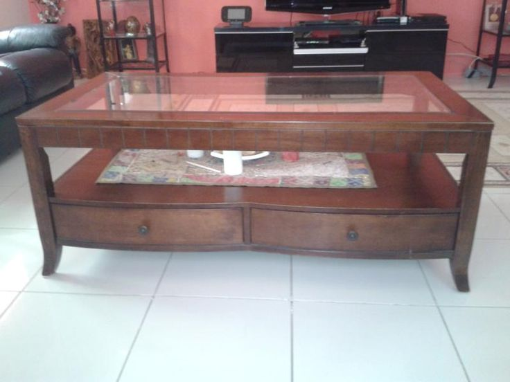 Dubizzle dubai tables table 600aed living room for Affordable furniture uae