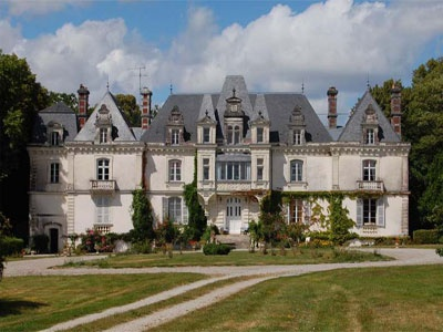 17 Best Images About French Demeur Mes On Pinterest