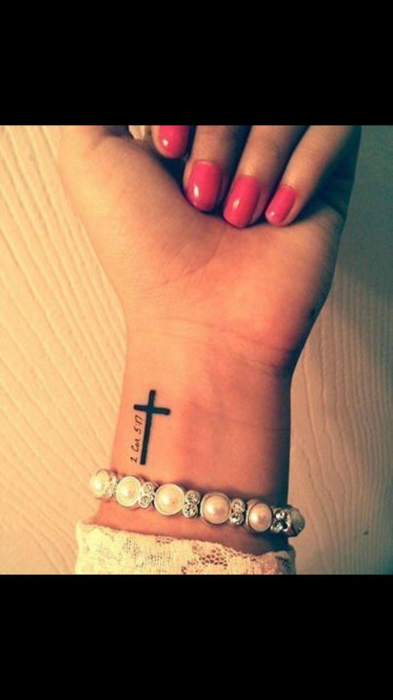 best tattoos images on pinterest small tattoos tattoo ideas