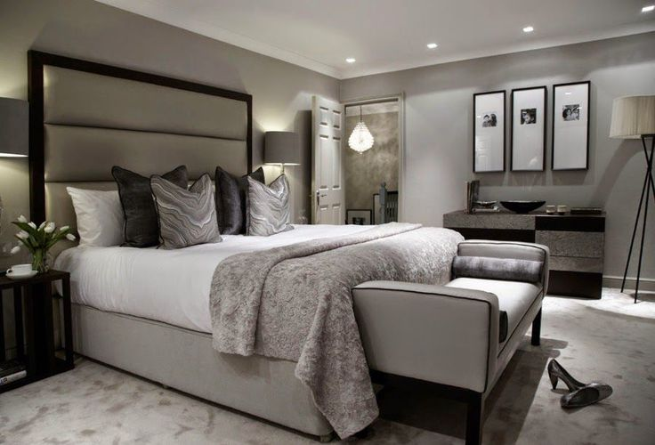 INSPIRATION: Chic boutique hotel suites; luxury designer interiors; Penthouse apartments; opulence; the  essence of luxury       KEY ELEMENT...