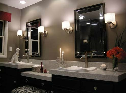 Bathroom Remodeling | Granite Transformations