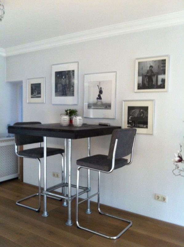 Bartafel Keuken Ikea : Meer dan 1000 idee?n over Keuken Bartafel op Pinterest – Keuken Bars