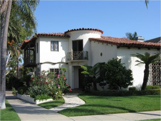 Permalink to Awesome Long Beach House Rentals