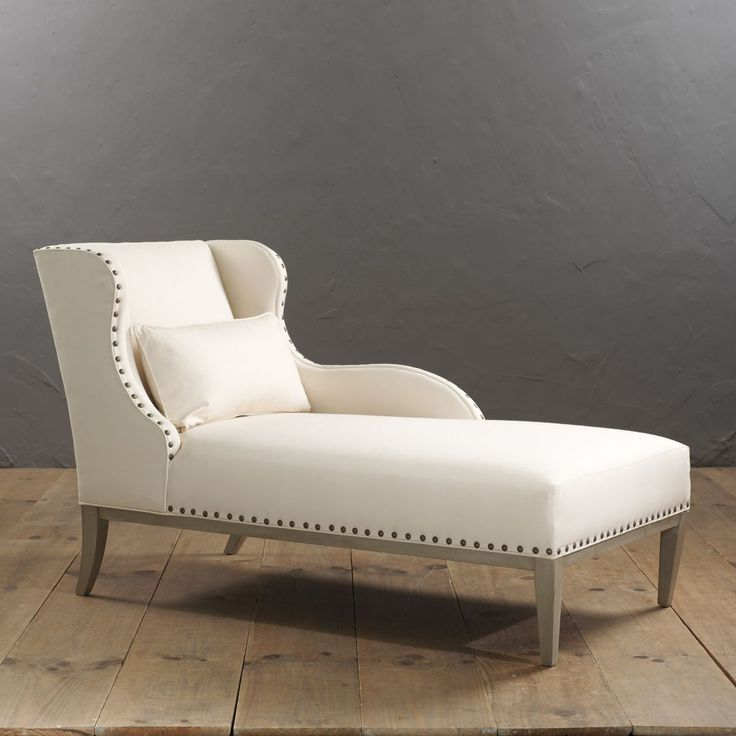 Selma right arm chaise i need this chair living room for Ballard designs chaise