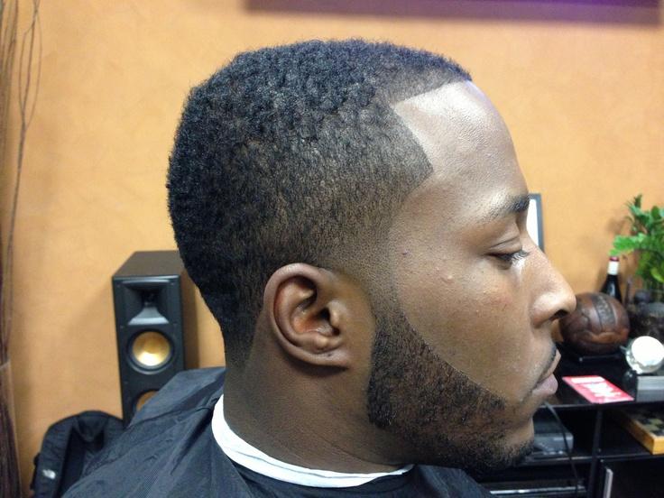 hair cuts pete