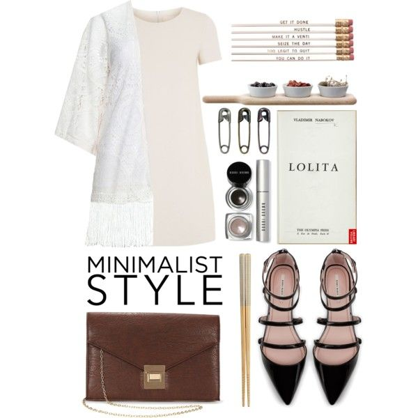 A fashion look from November 2015 featuring MaxMara dresses, Zizzi jackets and Zara flats. Browse and shop related looks.