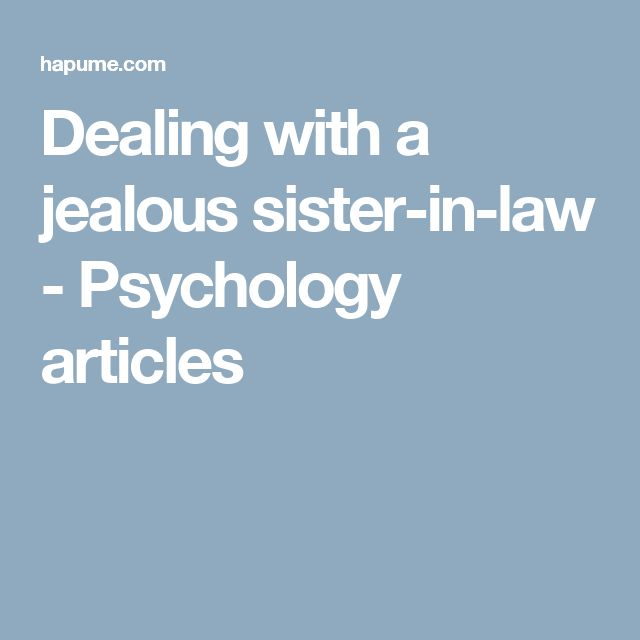 Quotes To Mother In Law Who Is Jealous Of Mi Success