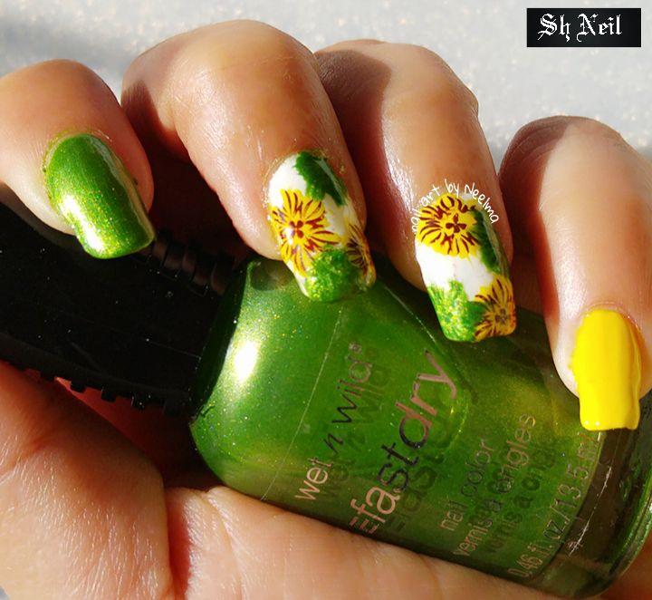 17 Best Ideas About Marshmallow Nail Polish On Pinterest