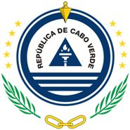 African Development Bank Presidential Election: Statement by Cristina Duarte, Minister of Finance and Planning, Republic of Cabo Verde | Database of Press Releases related to Africa - APO-Source