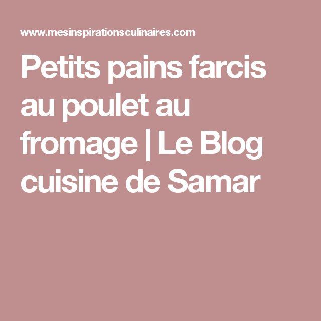 Pizza Rapide Et Facile à La Pâte Magique 10 Min عجين: 25+ Best Ideas About Samar On Pinterest