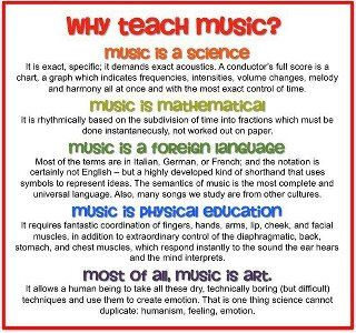 310 best images about music in my life on Pinterest | Gospel music ...