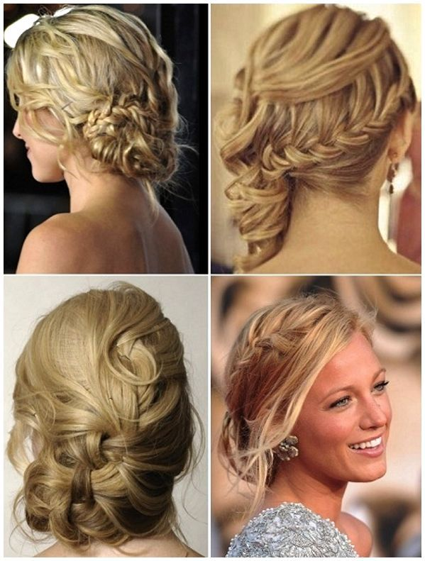 7 best Wedding hairstyle ideas images on Pinterest