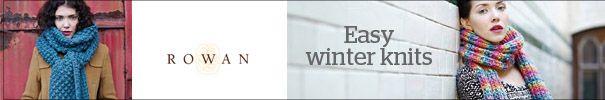 Swedish-english if you want to try knitting a swedish pattern. Svensk engelsk stickordlista med förkortningar och förklaringar till stickbeskrivningar | Stickskolan