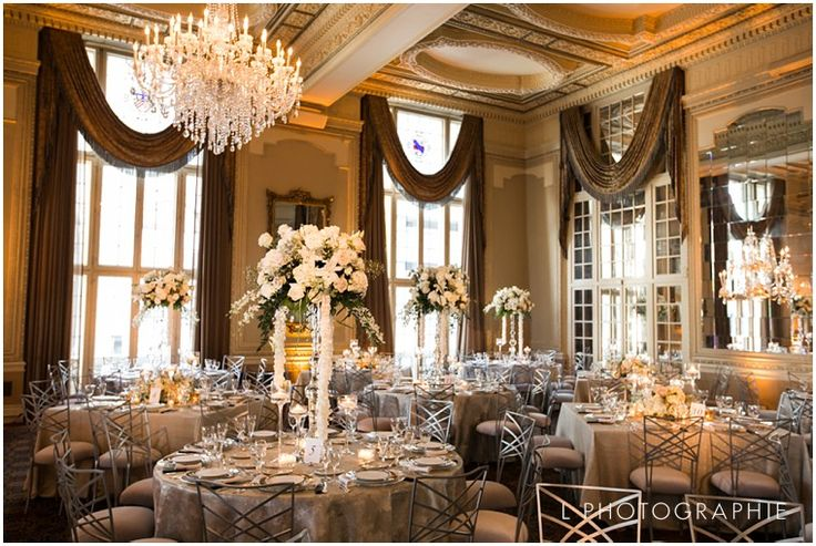 108 best weddings images on pinterest silver and gold wedding silver chameleon chairs available at weinhardt party rentals st st louis mochameleongold junglespirit Gallery