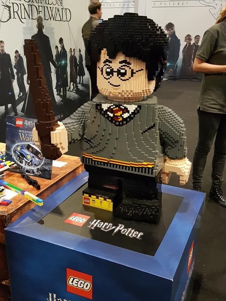 Pin By M Ali On Lego Harry Potter Lego Sets Lego Harry Potter Harry Potter Pictures
