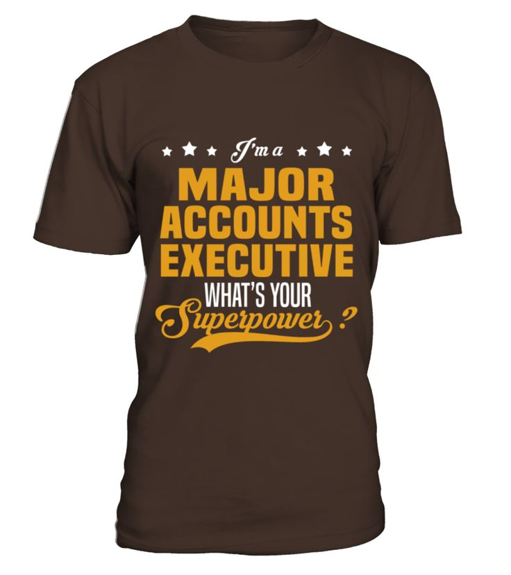 accountant (709)  #Accountant#tshirt#tee#gift#holiday#art#design#designer#tshirtformen#tshirtforwomen#besttshirt#funnytshirt#age#name#october#november#december#happy#grandparent#blackFriday#family#thanksgiving#birthday#image#photo#ideas#sweetshirt#bestfriend#nurse#winter#america#american#lovely#unisex#sexy#veteran#cooldesign#mug#mugs#awesome#holiday#season#cuteshirt