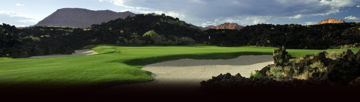 "St. George Utah MLS Real Estate  specializes in St. George Golf homes and Equestrian properties for sale in the greater Southern Utah real estate market. With the help of this website and our services you have found the perfect resource center for buying and/or selling your next property in the ""Palm Springs"" of Utah."
