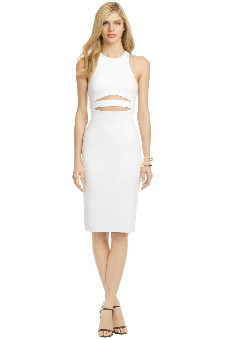 Cocktail dress rental 10