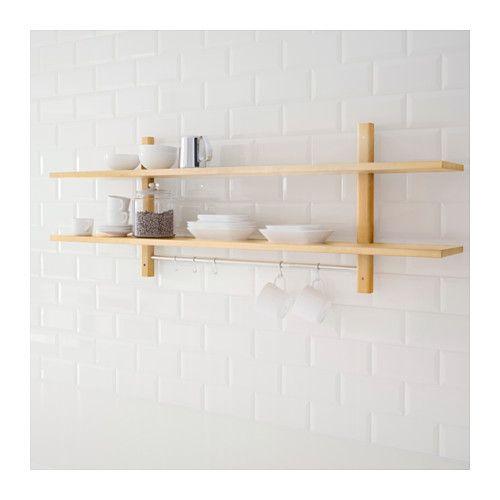 58 best L i v i n g images on Pinterest Dorm ideas, Bathroom - ikea küche värde katalog