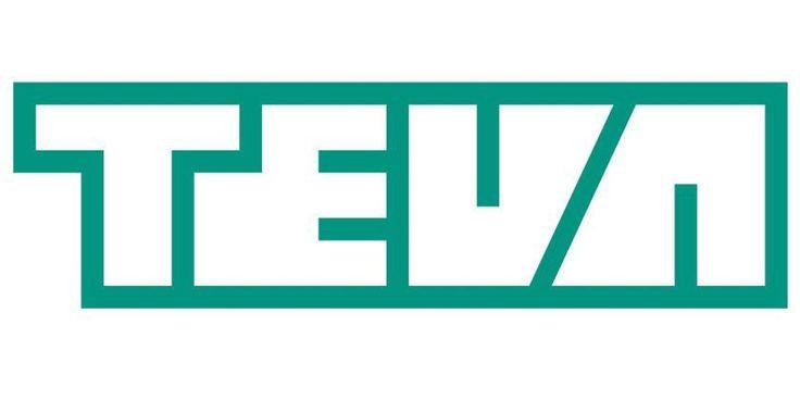 Teva wspólnie z Polskim Towarzystwem Medycyny Paliatywnej przygotowała Kampanię promującą leczenie przeciwbólowe w chorobie nowotworowej.