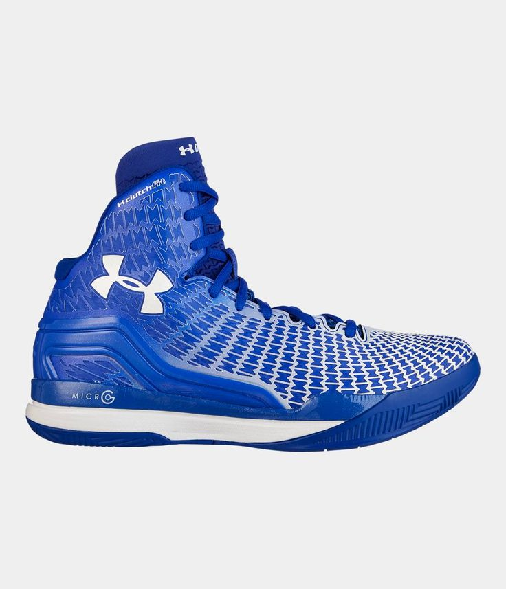 27acdcb4a3be ... spain black royal taxi cool basketball shoes under armour clutchfit  drive stephen curry home away pe