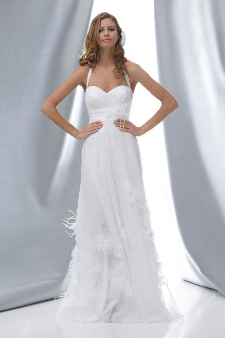 Wedding Dresses Amarillo Tx. Best Princess Dropped Waistline Three ...