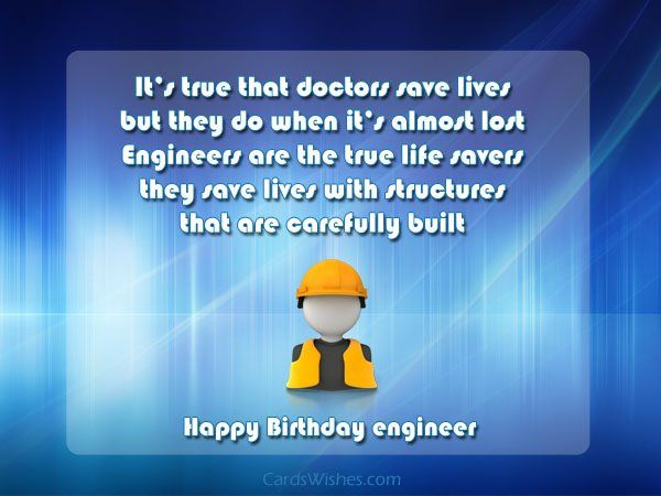 image result for happy birthday engineer birthday wishes happy