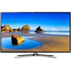 led tv samsung 3d 40   ue40es6100 smart tv full hd tdt hd 3 hdmi  3usb video slim dos gafas - tv 3d