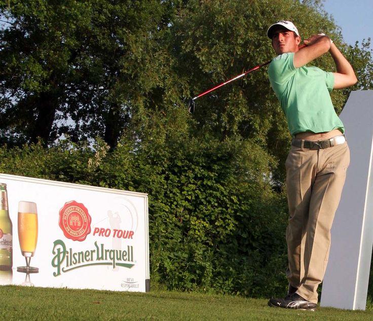UNA Poggio dei Medici, Scarperia -  #Mugello #golf