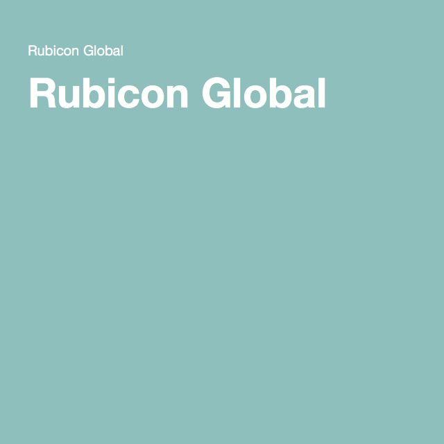 Rubicon Global