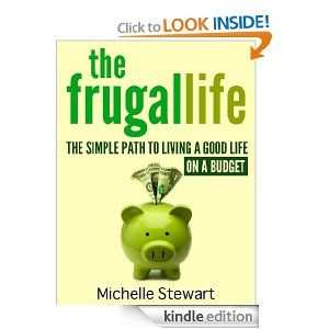 28 best free kindle books images on pinterest free kindle books country mouse city spouse free ebooks im loving right now april the frugal life the simple path to living a good life on a budget michelle stewart fandeluxe Gallery