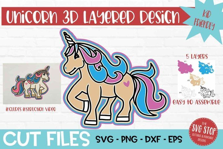 Download Pin On Graphic Design Fonts And Other Files Or Related Software And Hardware