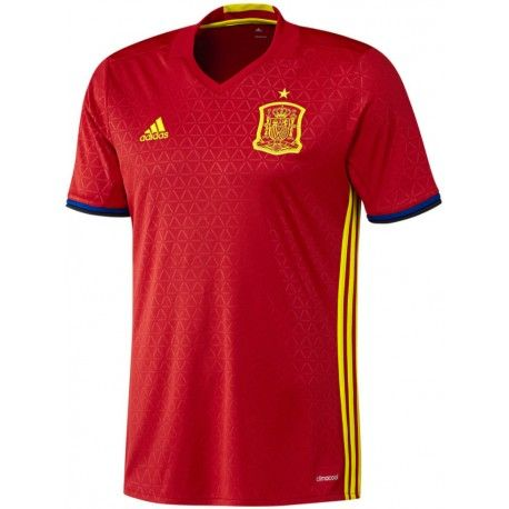 be45fb5c237 ... away soccer jersey new spain euro 2016 jersey adidas spanish home kit  netherlands 2014 world cup