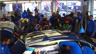 ps: Highlights - 2016 WRC Rally Sweden - Best-of-Rally...