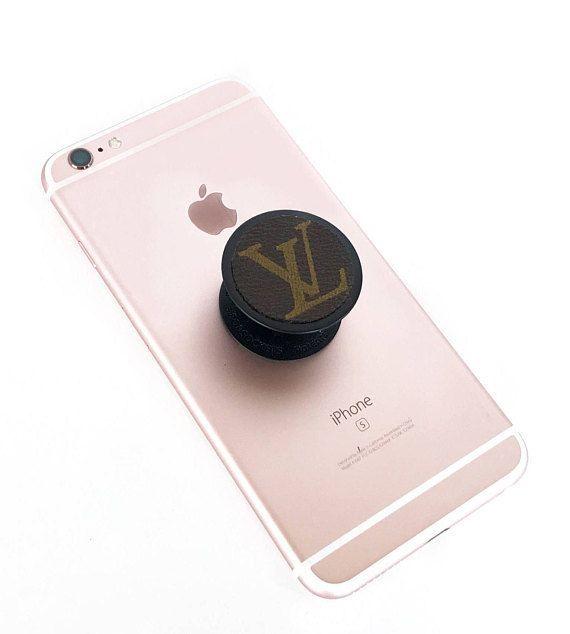 Moda Originale in Pelle Custodia Flip Cover per Apple iPhone 7 8 x