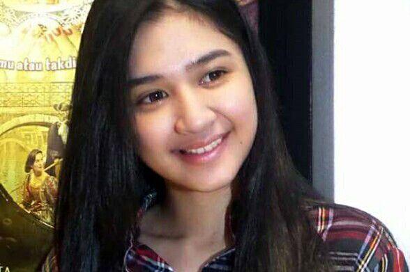 Lirik Lagu Mikha Tambayong Temukan Jawabannya